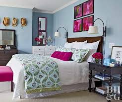 Bedroom colors Purple Bedroom Better Homes And Gardens Colors For Bedrooms Better Homes Gardens