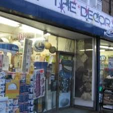 the decor shop home decor 341 343 bethnal green road bethnal