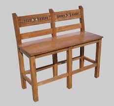 bar stool bench. Bar Stool Bench T