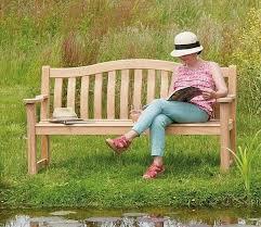 Rattan Outdoor Furniture  Classic Furniture  YouTubeClassic Outdoor Furniture