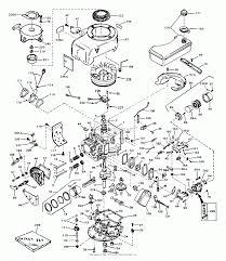 Surprising mazda millenia engine diagram ideas best image