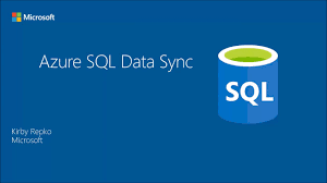 Data Sync Azure Sql Data Sync How To Synchronize On Premises And Cloud Sql