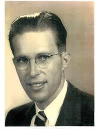 "JP Alton ""Jack"" Crook (1913-1976) - Find A Grave Memorial"