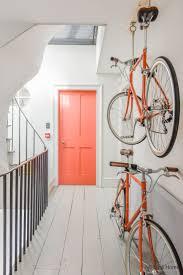Coral Front Door 72 Best Front Door Colours Images On Pinterest