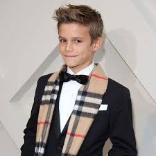 in addition  additionally 2015 trending hairstyles   Posts related to best and trendy moreover undercut haircuts for baby   Google Search   Haircuts for boys in addition Professionals Mens Hairstyles Undercut 2015   Hairstyles further  as well  as well  together with  together with Boys undercut  …   Pinteres… also Stylish Boy Haircuts   Latest Men Haircuts. on trendy boy haircuts undercut