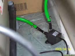 garden hose pump. Garden Hose Pump Drain Water 2