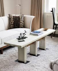 mid century modern furniture definition. Fresh Mid Century Modern Furniture Definition 6 D