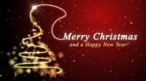 Christmas Ecard Templates Rome Fontanacountryinn Com