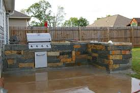Simple Outdoor Kitchen Designs Small Outdoor Kitchen Kitchen Small Outdoor Image Of Incredible