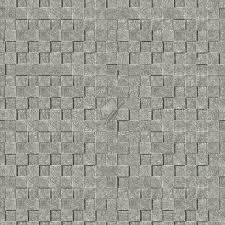 stone flooring texture. Basalt Natural Stone Wall Tile Texture Seamless 15987 Flooring