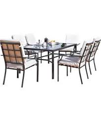 Garden Table And Chairs Argos  Home Outdoor DecorationArgos Outdoor Furniture Sets