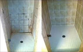 grouting bathroom tile grouting wall tiles tile grout repair and cleaning shower wall tile grout home