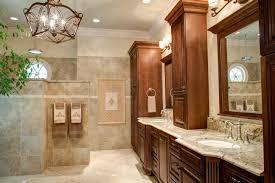 Kraftmaid Vanity Cabinets Wood Wise Design Remodeling Blog Part 10