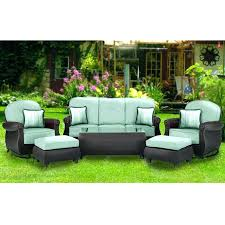 deep seat patio cushions patio cushion sets deep seat replacement cushion set sage green patio deep seat patio cushions