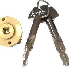 clopay garage door handle garage door locks replacement garage door locks bolts replacement spare cylinder plug