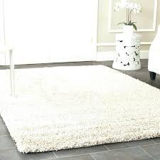 area rugs dalla area rugs area rugs in area rugs area rugs dallas fort worth