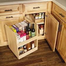 corner kitchen cabinet ideas. Fine Ideas Best 25 Corner Cabinet Storage Ideas On Pinterest Ikea Within  Kitchen Throughout S