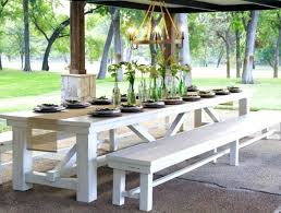home design rustic round dining table best of 72 room distressed wood