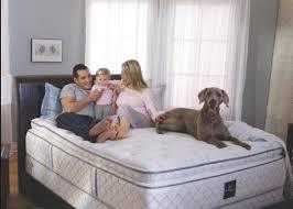 buying a new mattress. Wonderful Mattress Buying A New Mattress On