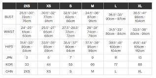 Canada Goose Uk Size Chart Canada Goose Men Macmillan Parka
