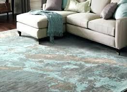 teal grey rug teal gray rug s orange and grey bathroom rugs bath gray teal green