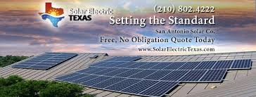 solar electric texas.  Electric For Solar Electric Texas R