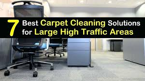rug cleaning solutions diy carpet cleaning solution vinegar rug doctor cleaning solutions