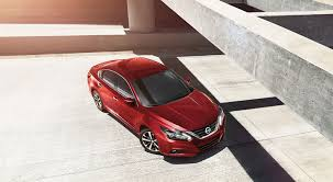 2018 nissan lineup. delighful lineup 2018 nissan altima  haddad pittsfield ma intended nissan lineup