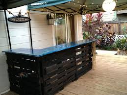 diy patio bar plans. Fascinating New Home Bar Plans Diy House Floor Pict Of Outdoor Patio Concept And Style