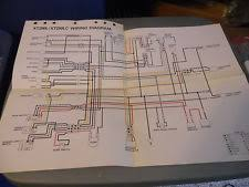 yamaha diagram in motorcycle parts yamaha wiring diagram xt250l xt250lc