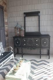 old furniture makeover. Old Furniture Makeover L