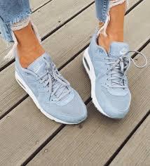 Light Blue Shoes Womens Women Shoes Nike Shoes Blue Blue Sneakers Nike Free Shoes