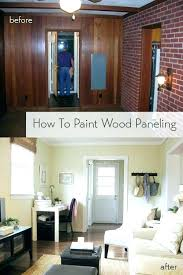 interior half wall wood paneling for bathroom limited how to paint walls valuable 9 wooden panelling