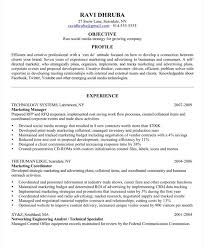 Accomplishments For Resume Custom Extreme Resume Makeover Social Media Resume Blue Sky Resumes Blog