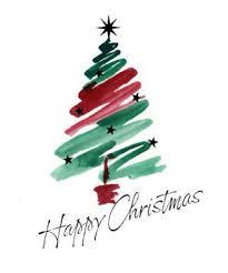 クリスマスツリー イラスト おしゃれ フリー - saruwakakun | クリスマス ツリー イラスト, クリスマスの画像, 誕生日 イラスト  手書き