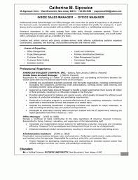 project management resume examples and samples breakupus scenic project management resume examples and samples breakupus scenic best for your job search break accomplishments examples