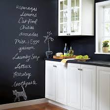 Devine Color by Valspar 1 Quart Chalkboard Paint- Coal