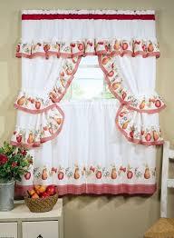 Patterns For Kitchen Curtains Kitchen Curtains Country Kitchen Curtains Gingham Curtains Gingham