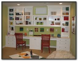 desk units for home office. Wall Units Extarordinary Home Office With Desk Within Unit Prepare For A