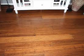 bamboo flooring review bamboo layer flooring eco timber honey strand the pros and cons of diy jpg