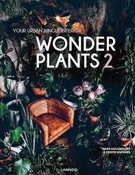 Jungle of Love - Extract from <b>Wonder Plants 2</b>   Plants, Urban, Best ...