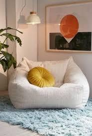comfy lounge furniture. Cooper Faux Sheepskin Lounge Chair Comfy Furniture A