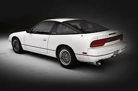 1993 nissan 240sx wiring diagram wiring schematics and diagrams 1993 sx 240 wiring diagram automotive diagrams