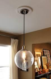 lighting globes glass. Globe Pendant Lighting. Light Clear Lighting H Globes Glass