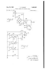 patent us3463327 pendant control for overhead cranes google Crane Pendant Control Wiring Diagram Crane Pendant Control Wiring Diagram #30 Overhead Crane Wiring-Diagram