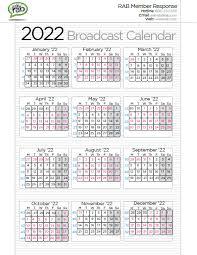 Calendario 2007 Mexico Broadcast Calendars Rab Com