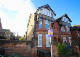 Wonderful Thumbnail 1 Bed Flat To Rent In York Road, Guildford
