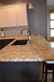 ina summer granite kitchen countertops