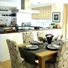 open kitchen dining room designs. Interesting Kitchen Open Kitchen Dining Room Small Diner Living Ideas  Design Plan  Inside Designs I