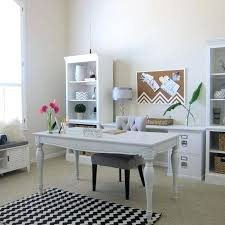 shabby chic office accessories. Chic Office Shabby Makeover Pertaining To Desks In Furniture Idea 3 Accessories